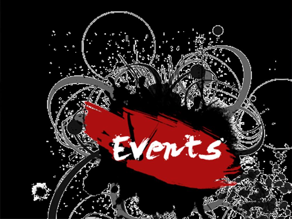 events2.jpg