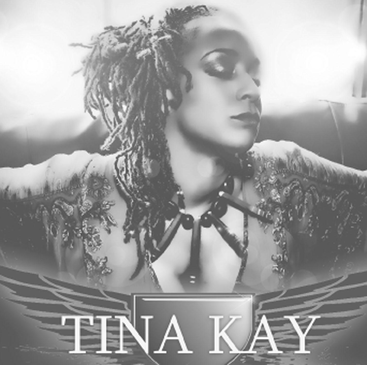 Tina Kay Nude Photos 84