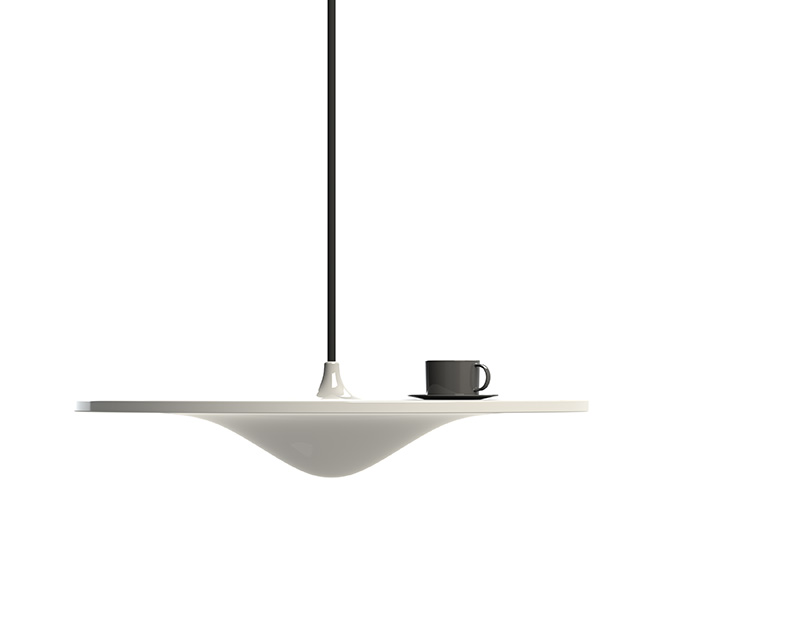 water Drop hanging table.jpg