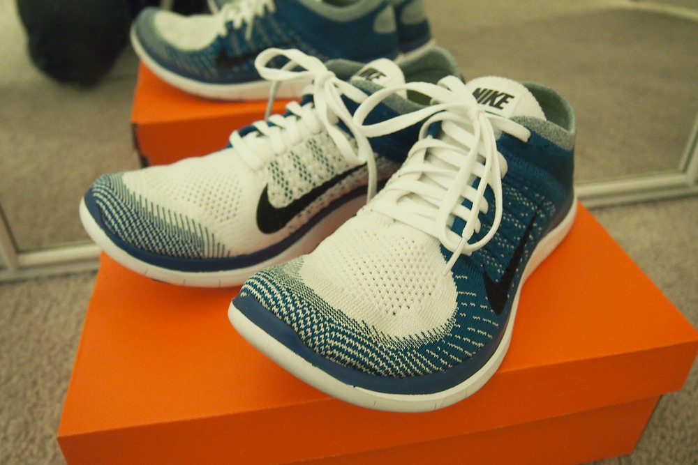 Nike Freefly Knit 4.0_1.JPG