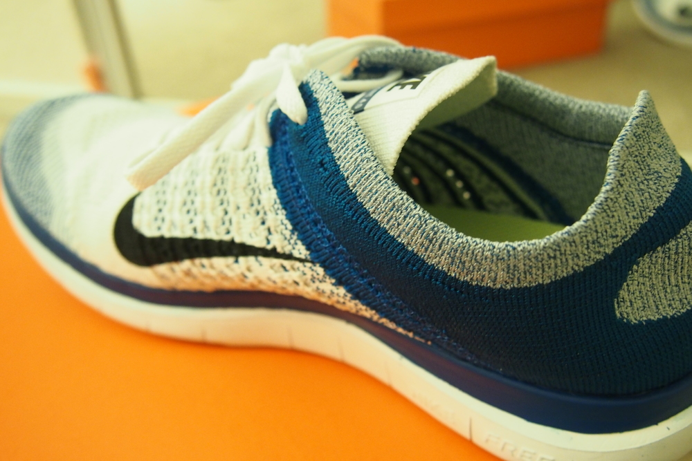 Nike Freefly Knit 4.0_9.JPG