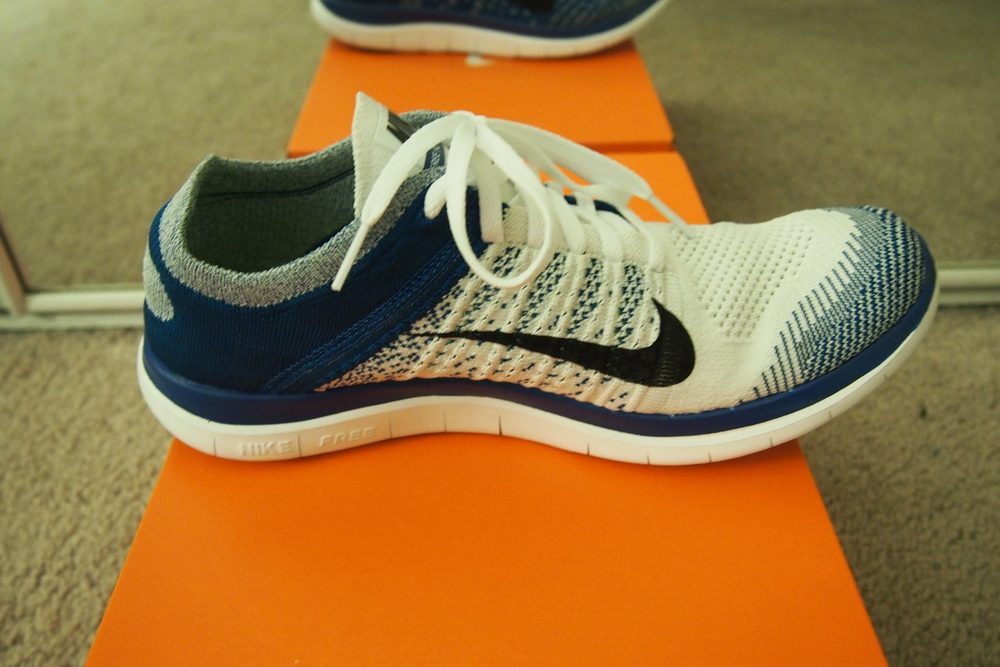 Nike Freefly Knit 4.0_3.JPG