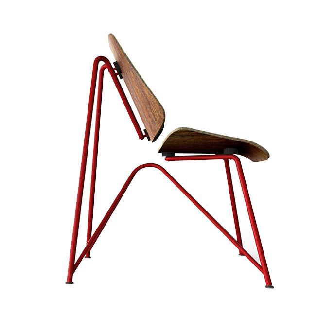 Red-Horse-Chair.jpg