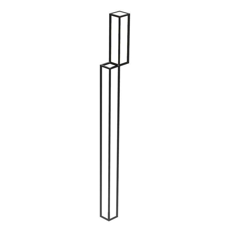 stick_light2.jpg