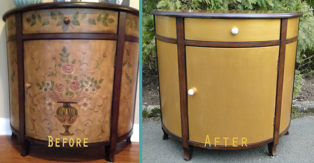 Gold cabinet before after new.jpg
