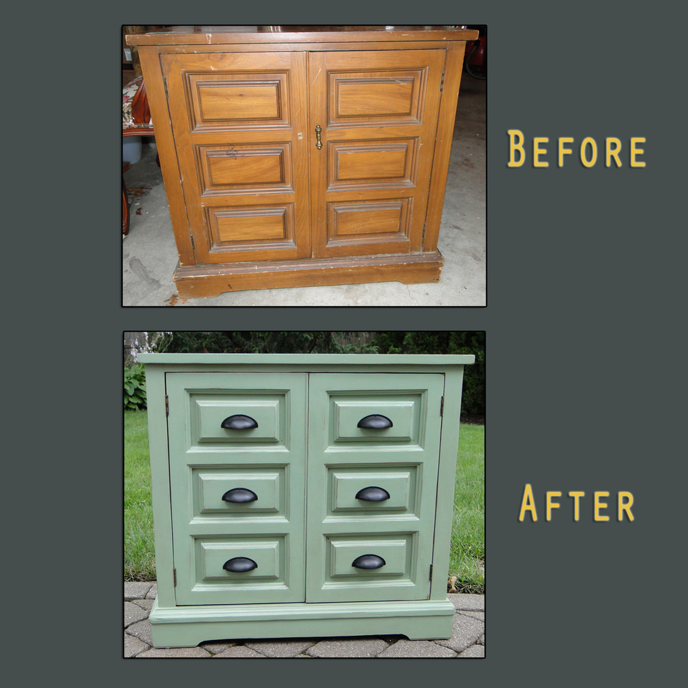 Pineda cabinet before after gray.jpg