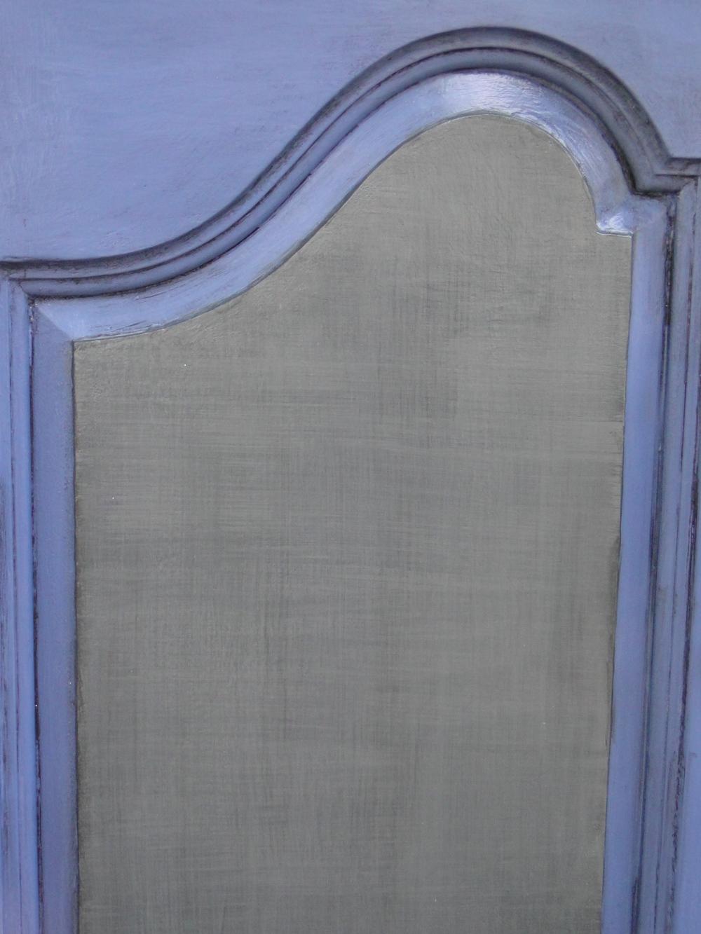 After door detail grey.JPG