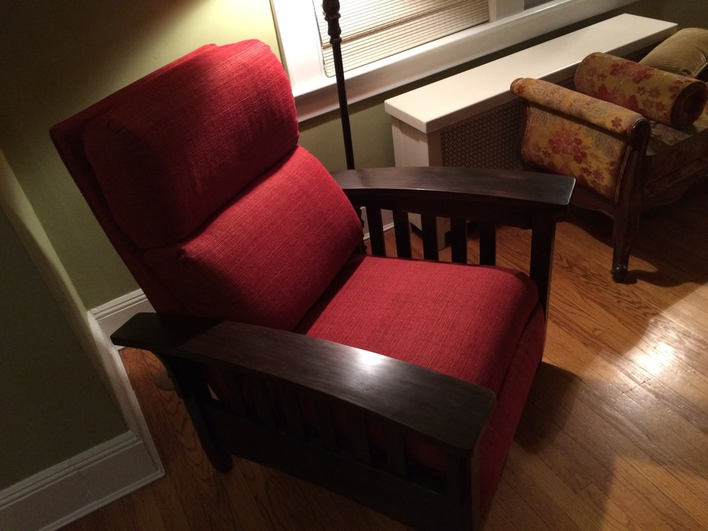 Whatu0027s Next Furniture