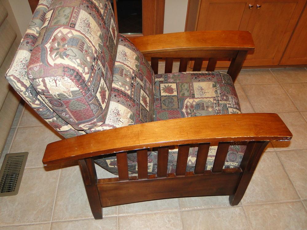 Attrayant Whatu0027s Next Furniture