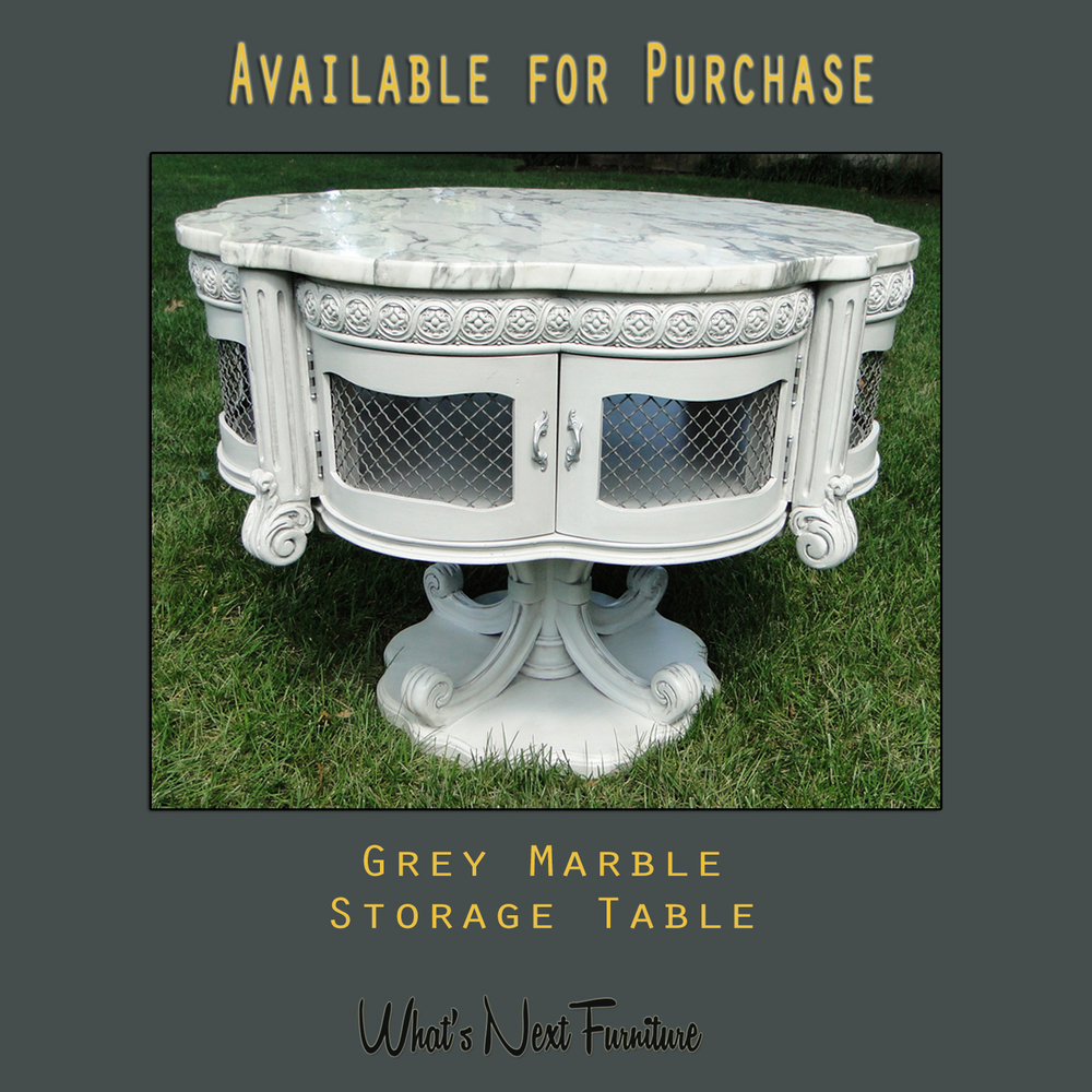Round fussy Hecht table available square grey.jpg