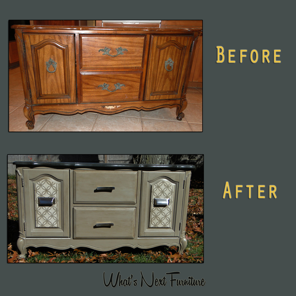 Frenchy basset cabinet before after square grey.jpg