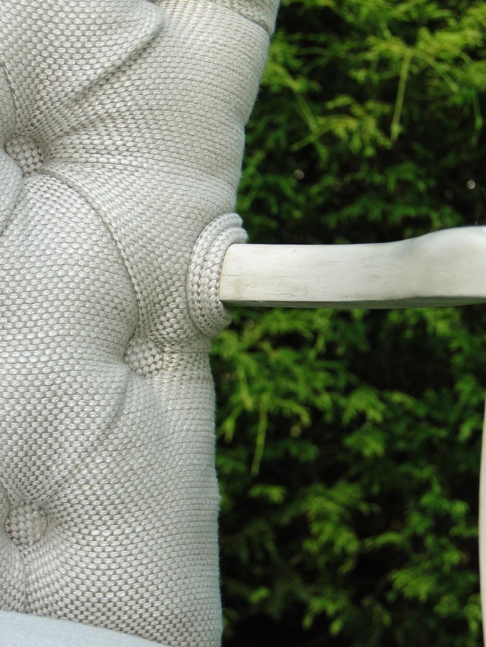 After detail arm welting.JPG