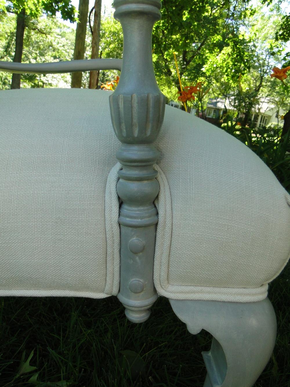 After side wood detail.JPG
