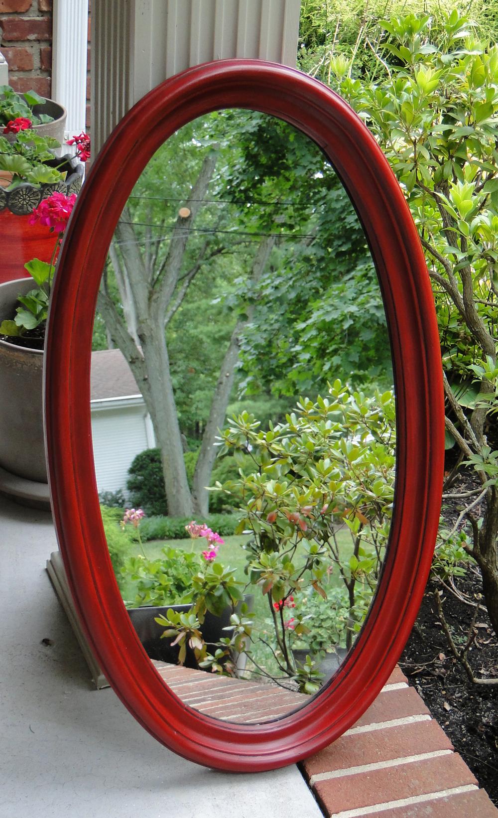 After mirror standing porch.JPG
