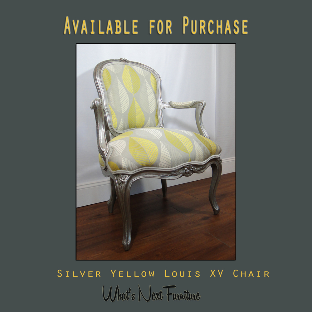 Yellow Silver Leaves Chair available square grey.jpg