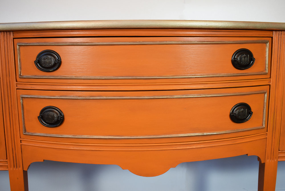 After drawers front view.jpg