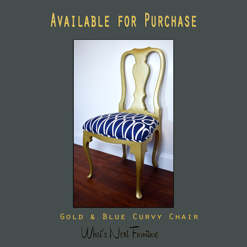 Gold blue Chair available square grey.jpg