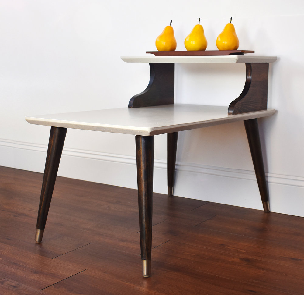 after staged angle pears 1.jpg