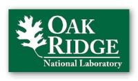 ORNL-Logo.jpg
