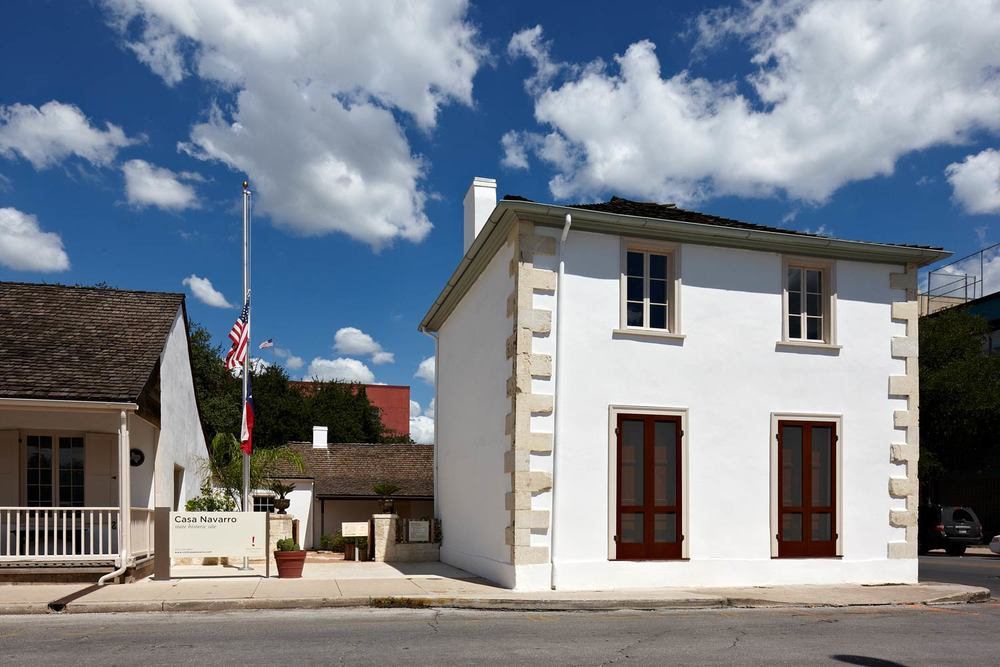 Casa-Navarro03.jpg