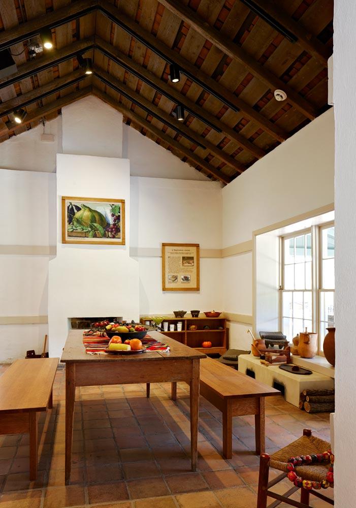 Casa-Navarro04.jpg