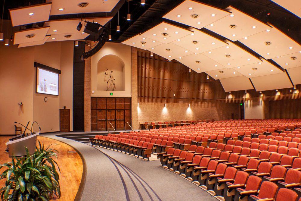 UTHSC-Auditorium01.jpg