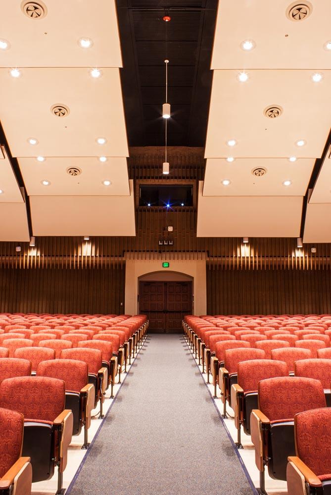 UTHSC-Auditorium02.jpg