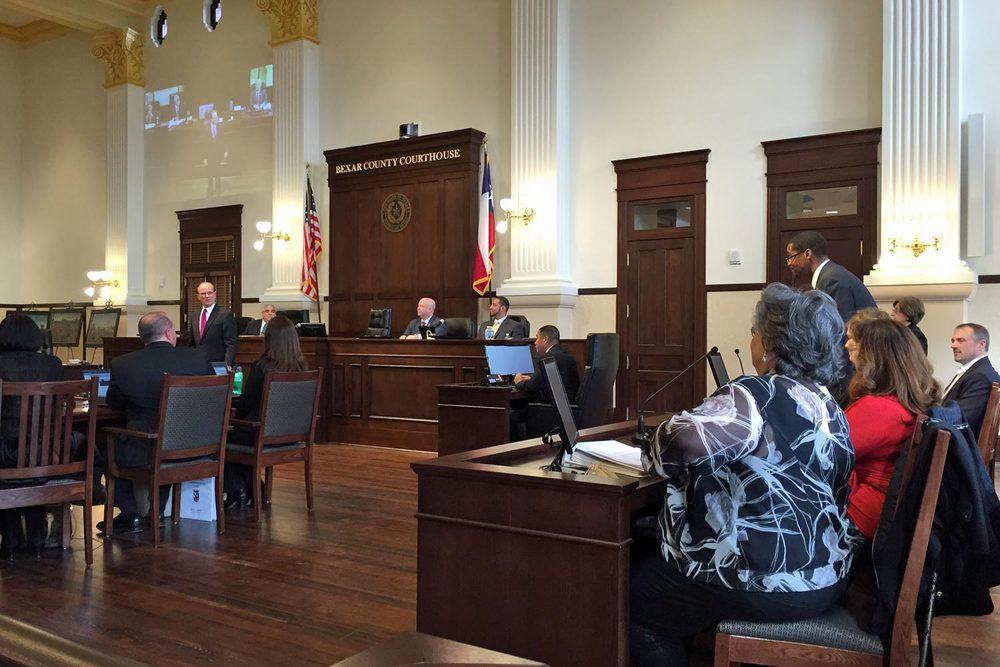 Courtroom01.jpg