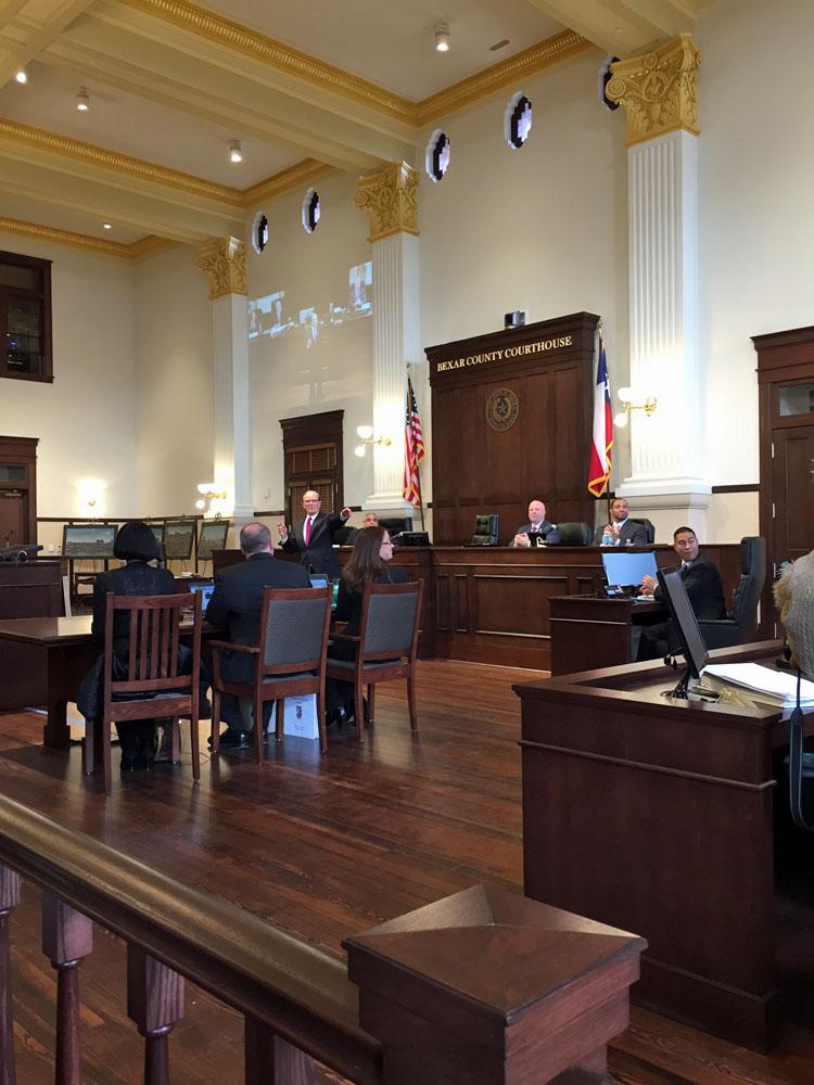 Courtroom03.jpg