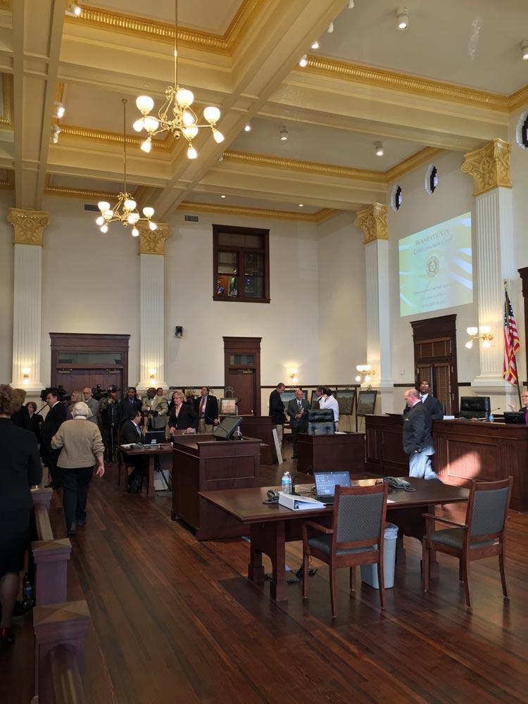 Courtroom07.jpg
