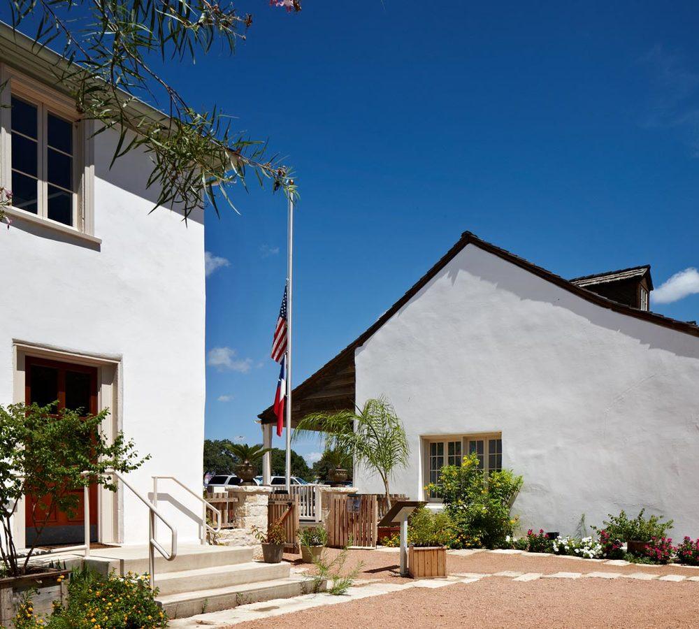 Casa-Navarro10.jpg
