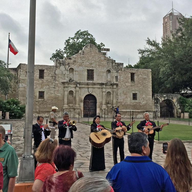 Alamo05.jpg
