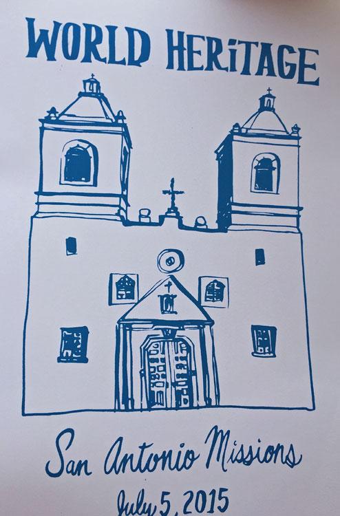 Alamo04.jpg