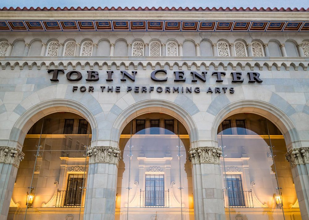 TobinCenter03.jpg