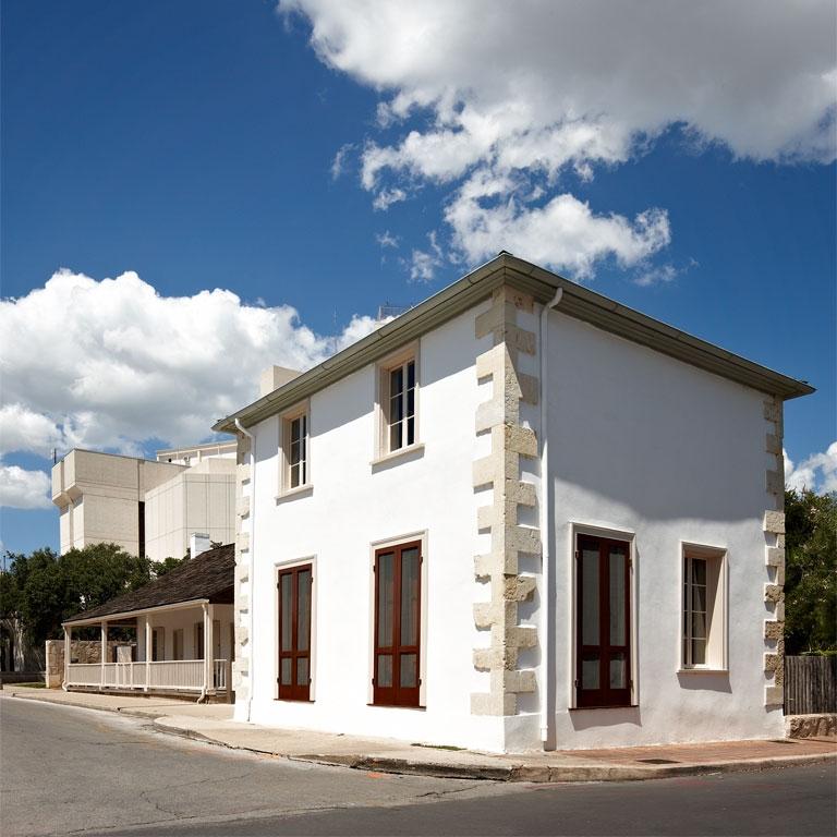Casa-Navarro09.jpg