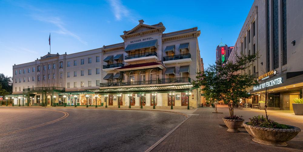 Menger Hotel-web-size-3.jpg