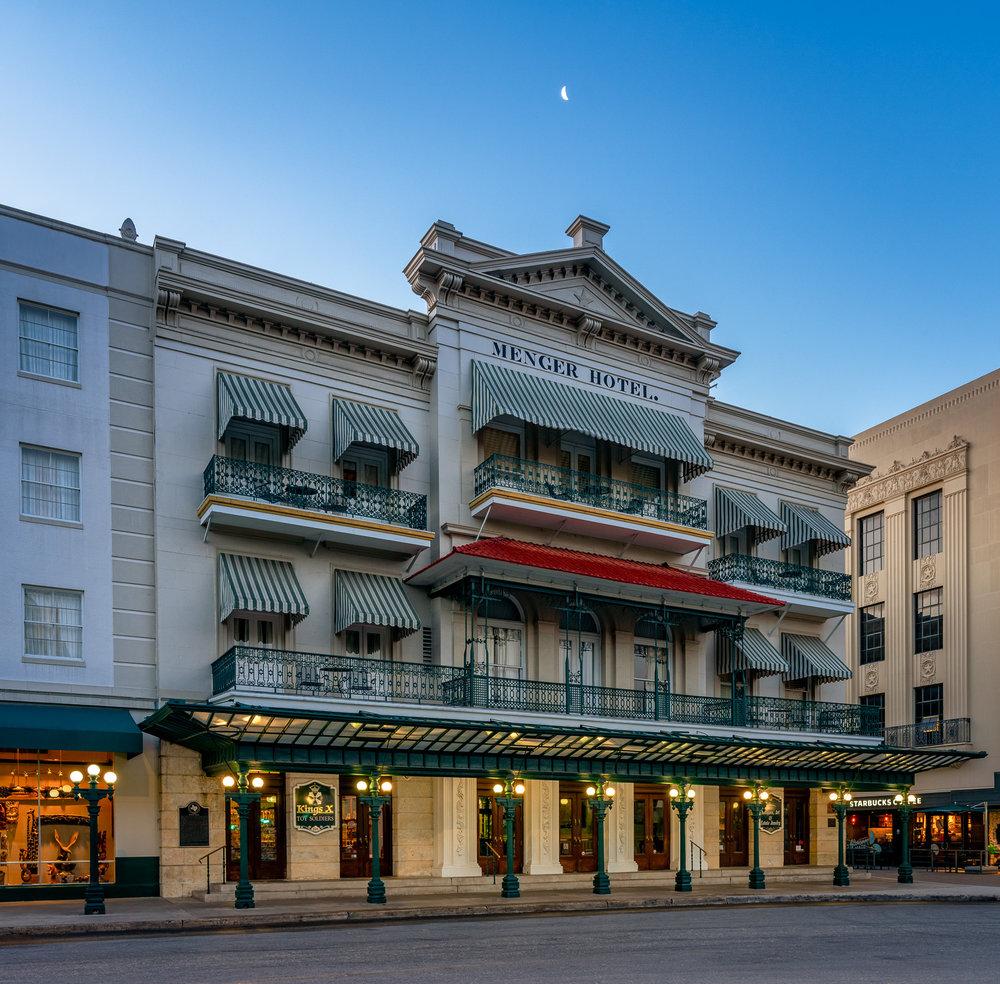 Menger Hotel-web-size-1.jpg