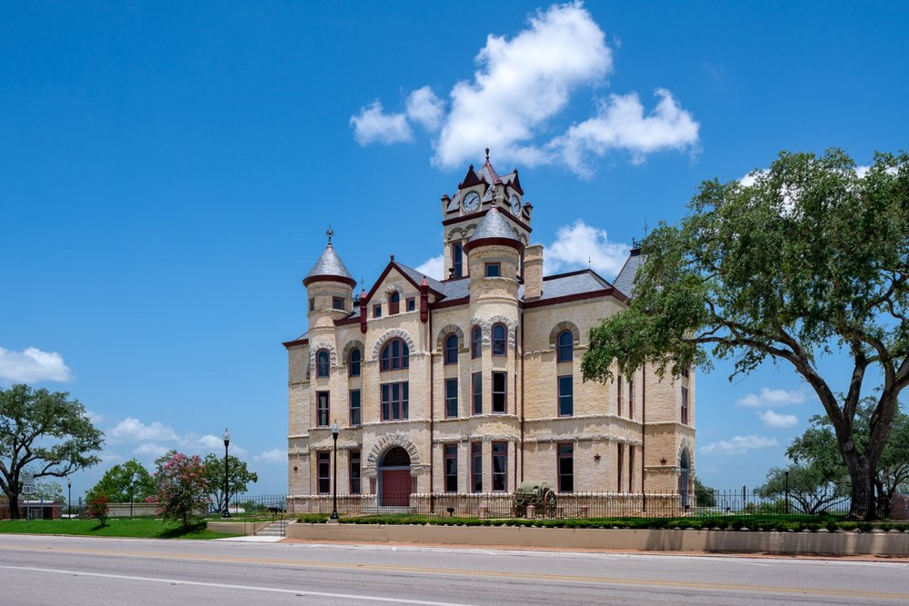 Karnes County Courthouse Post Renovation Web Size-9.jpg