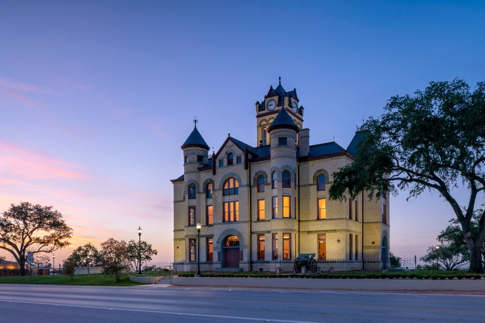 Karnes County Courthouse Post Renovation Web Size-1.jpg