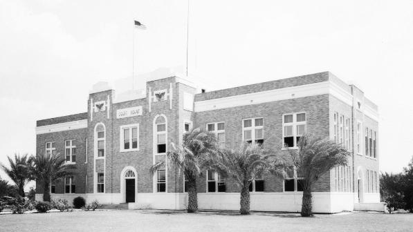 original courthouse.jpg