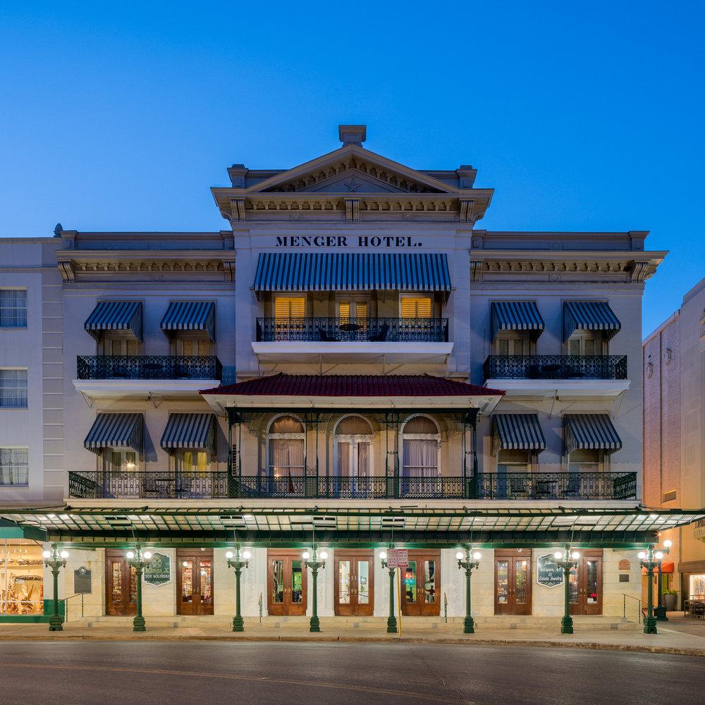 Menger Hotel-web-size-5.jpg