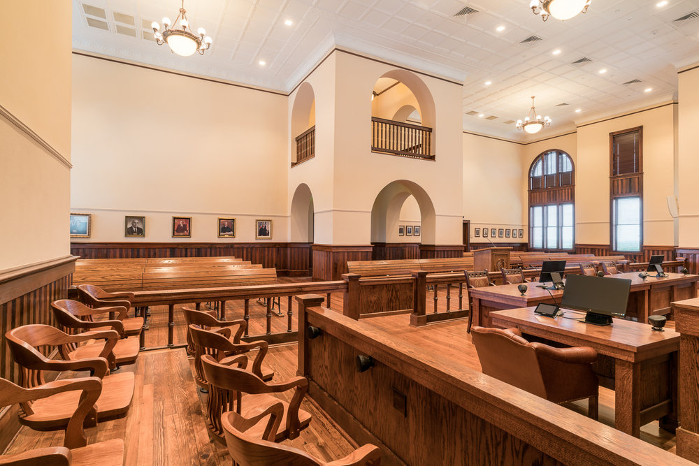 Karnes County Courtroom-web-size-4.jpg