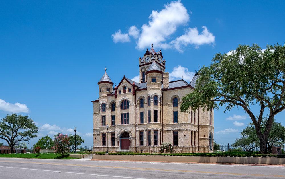 Karnes County Courthouse Post Renovation Web Size-9.jpg