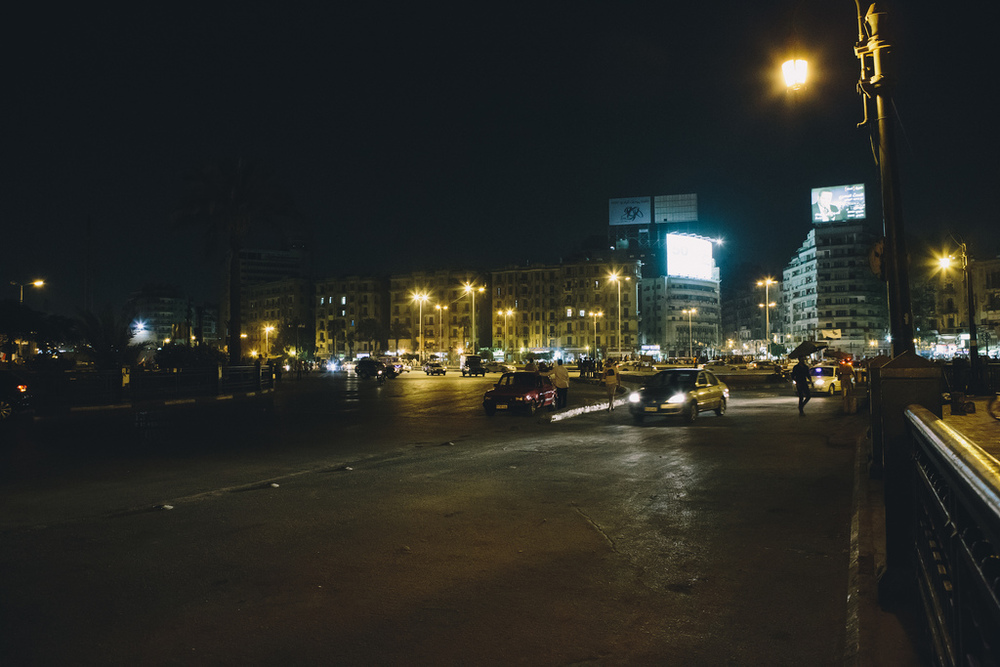 tahrirsquare.jpg