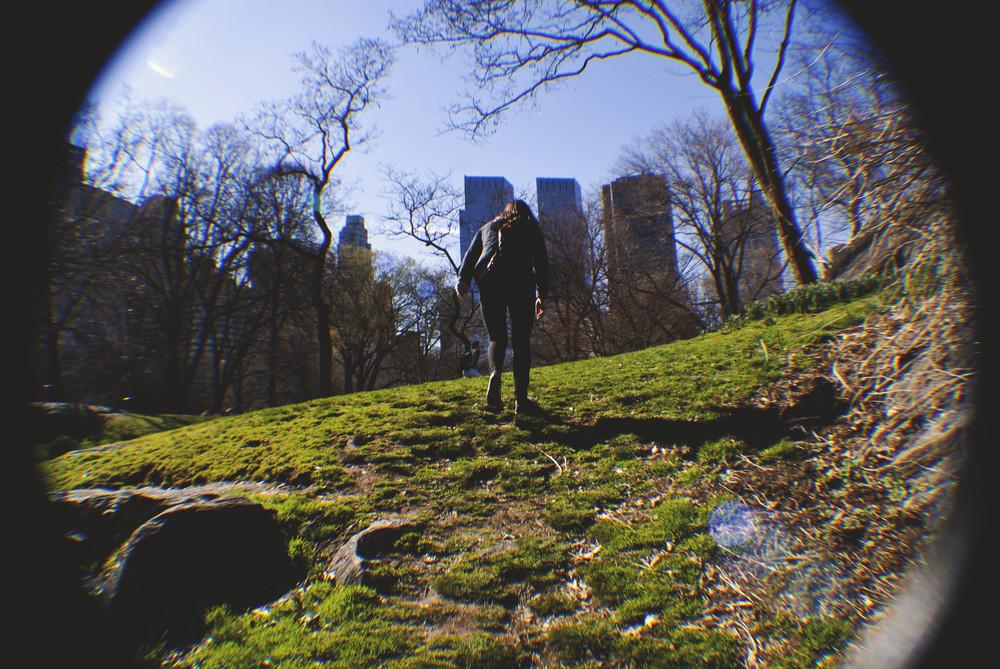 NYC016.jpg