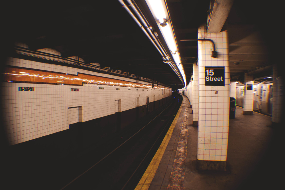 NYC018.jpg