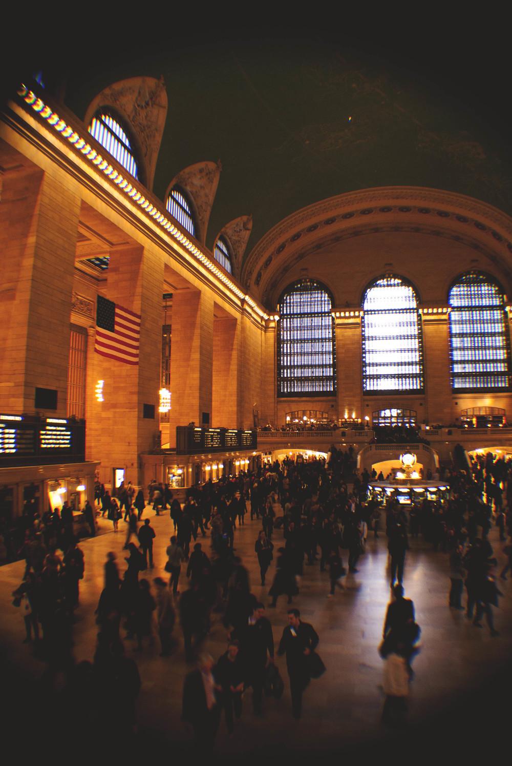 NYC024.jpg