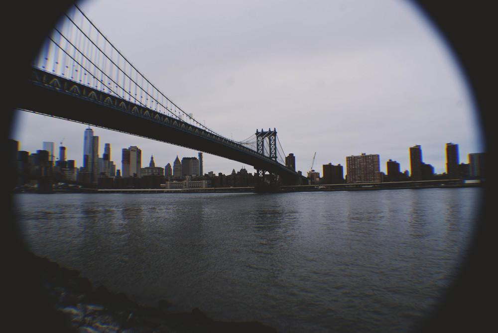 NYC028.jpg