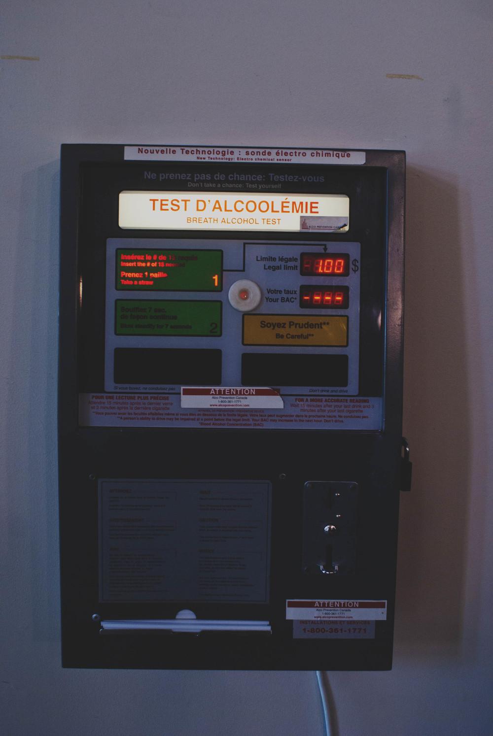 alcoholtest.jpg