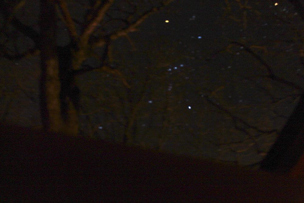 OrionsBelt.jpg